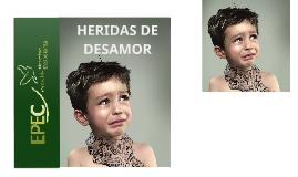 Copy of HERIDAS DE DESAMOR