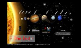 [과학사] 7. 행성을 찾아라!