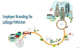 Copy of Copy of Employer Branding