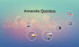 Copy of Amanda Quintus