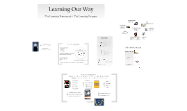 Copy of The Learning Program