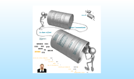 Copy of Sector Communicatie Strategisch Personeelsplan