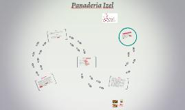 Panaderia Izel