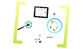 Copy of Aplicación De La Ingeniería Clínica En El Sector Salud Colombiano