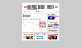 DYNAMIC YOUTH TAMSUR