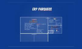 ERP Parqueos
