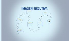 IMAGEN EJECUTIVA