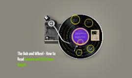 The Bob and Wheel
