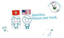 American Debt Crisis: Solution