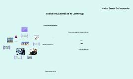 Copy of Copy of upbc estudiantes v1