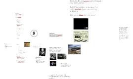 Cultureel Kapitaal 9 december 2014
