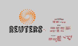 Hãng thông tấn Reuters