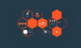 Proyecto 2015 Operadora