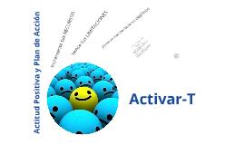 Activar-T plus
