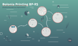 Bolonia Printing BP-RS