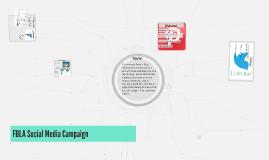 Copy of FBLA Social Media Campaign