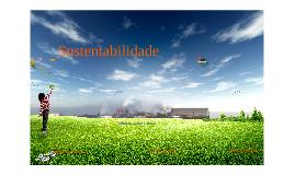 Diretoria de Sustentabilidade Coruripe