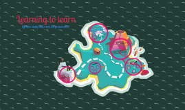 Copy of Learning to Learn