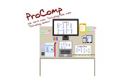 ProCompPrezi