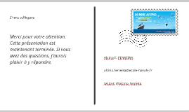 Du MOOC au SPOC : Classe inversée en langue de spécialité