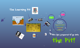 S2 Assembly The Learning Pit