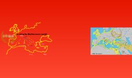 Origins of Rome