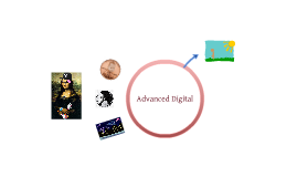 Copy of Advanced Digital
