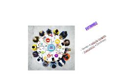 MI - Endomarketing