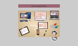 Copy of Messedaglia Web