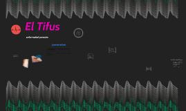 El Tifus