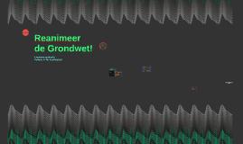 Reanimeer