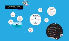 EducNat : Réseaux sociaux et e-reputation