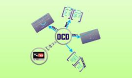 Copy of Health: OCD