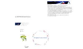 A3 digitaal Nieuw in versie 2012