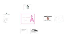 G.P.S. - Orientações sobre o cancro da mama - Sessão 2