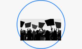 https://glopo.wikispaces.com/file/view/atelier-protestation.