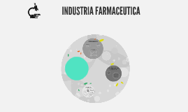 Copy of INDUSTRIA FARMACEUTICA