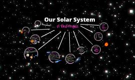 grade solar system unit - photo #45