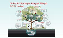 Copy of Copy of R.A.C.E. Strategy