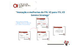 Copy of ITIL