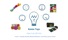 kazoo business plan answer - your first business plan : a simple question and answer format designed to help you write your own plan hope that the above resources help source(s): imisidro.