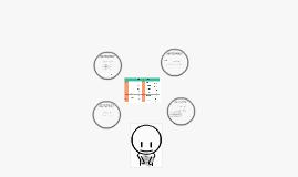 PPT 11 Circuit Analysis