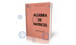 Copy of operaciones coon matrices:suma,resta,multiplicacion.