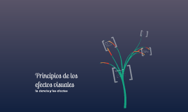 Principios-ciencia fx
