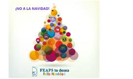 Copy of FELIZ NAVIDAD FEAPS