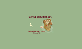 Copy of UDAP.5