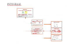 Copy of INTERGAAL