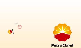 Copy of PetroChina