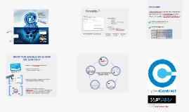 SafeShops Hoe een Cyberverzekering u kan helpen