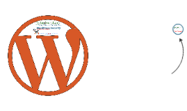 WordPress Security and 4.2.2